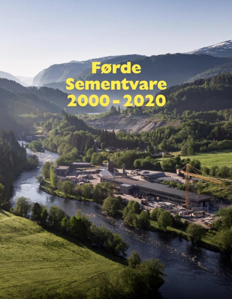 Historiehefte 2000-2020