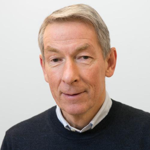 Lasse Opseth, Førde Sementvare