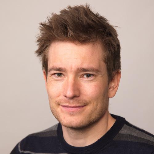 Geir Håkon Rygg, Førde Sementvare