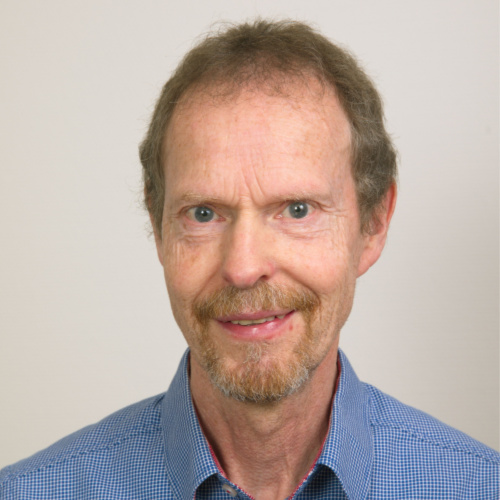 Jan Skogstad