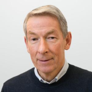 Lasse Opseth - Førde sementvare
