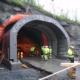 Tunnelportal Sulis Fauske - fsement.no
